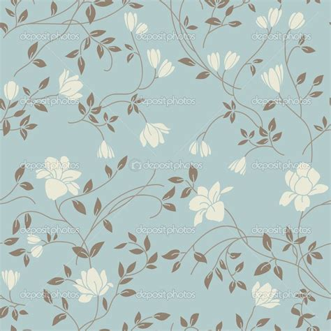wallpaper pattern finder 41 best wallpaper images on pinterest baroque damask