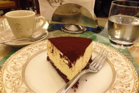 best tiramisu in rome 5 cozy and snuggly hangouts best places to relax in rome