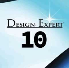stat ease design expert 10 stat ease design expert 10 0 3 1 x86 x64 دانلود رایگان