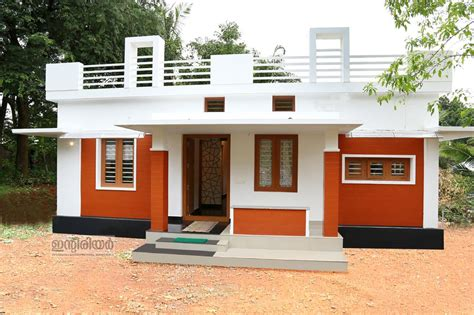 images of houses that are 2 459 square 750 square 2 bedroom budget home design for 12 lacks at 4 cent plot area home pictures