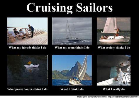 sailboat jokes 22 best images about sailing jokes on pinterest cartoon