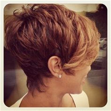 najah aziz hairstyles edgy haircuts on pinterest short haircuts short