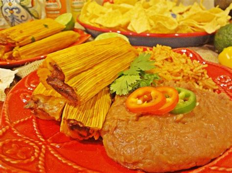 frozen hot tamales one dozen gourmet four cheese jalapeno tamales homemade