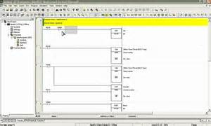 instructions functions set rset tim cnt with omron cp1l