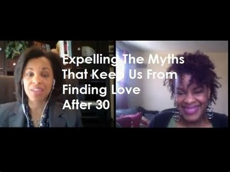 after after finding and keeping the of a lifetime books expelling myths that keep us from finding after