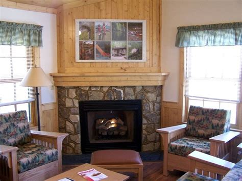 fireplace images how to decorate your fireplace using decor layers epic