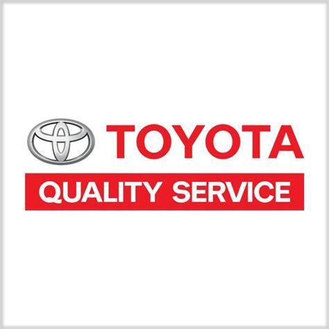 toyota service oficial toyota service saudi on quot منظف البخاخات من تويوتا