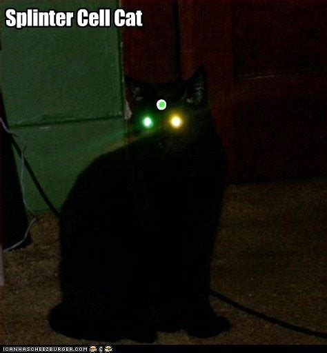 Splinter Cell Meme - splinter cell memes