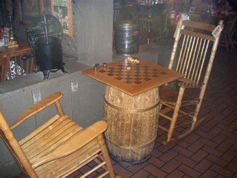 cracker barrel wall picture of cracker barrel