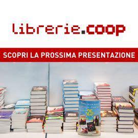 librerie coop lavora con noi eataly roma