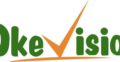 Wifi Indovision top tv batam langsung pasang w 087829065544 okevision wifi cepat di batam