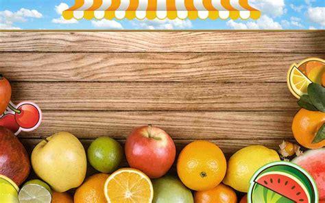 j fruit shop fruit shop play in a safe environment at oranje casino