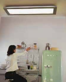certified lighting kitchen lighting