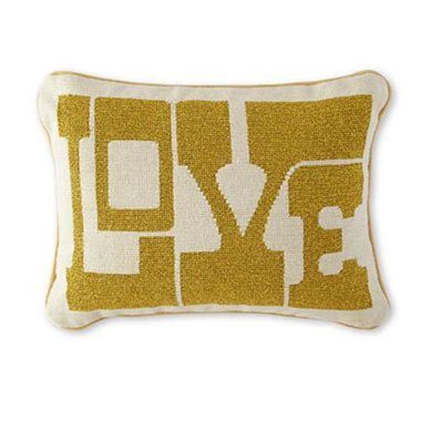 Jcpenny Pillows by Happy Chic By Jonathan Adler Decorative Pillow I Jcpenney