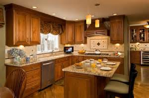 updated kitchens photos custom kitchens designed by local companies