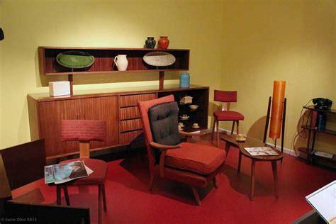 superb interior design ideas   small condo space