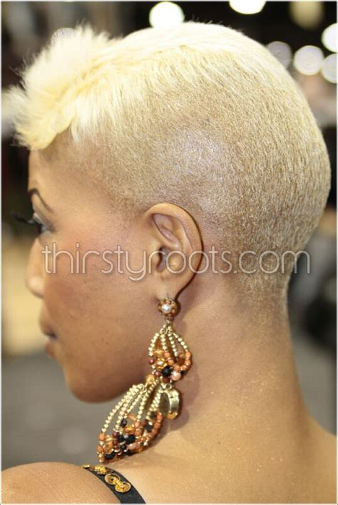 black womens hair to platinum blonde platinum blonde hair dye for black women dark brown hairs