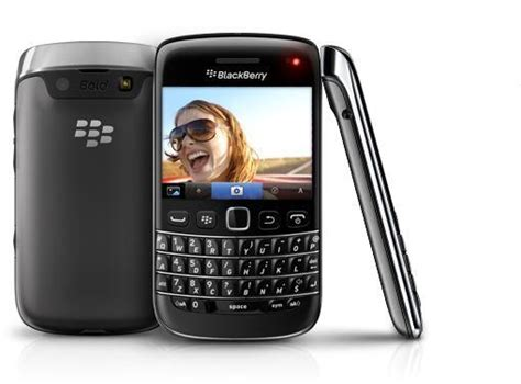 reset factory blackberry 9900 how to factory reset blackberry bold 9790 recomhub