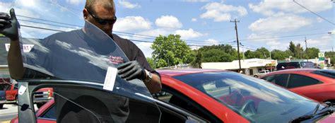 Easy Auto Knoxville Tn by Il Meglio Di Potere Car Window Button Broken Knoxville Tn