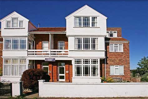 house southwold shellseekers southwold self catering house in