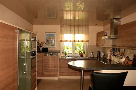 Gardinen Küchenfenster by Plissee Kuchenfenster Interior Design Und M 246 Bel Ideen