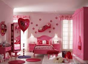 valentine s day bed room decoration ideas 2016