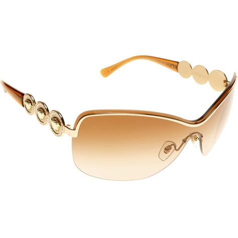 versace ve2146b 100213 138 sunglasses shade station
