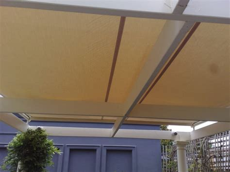 roof awnings glass roof awning melbourne sun roof awning euroblinds