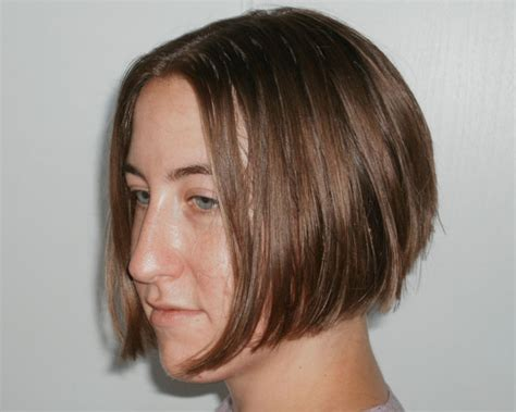 african amercian inverted bob 2015 african american inverted bob hairstyles 16 chic