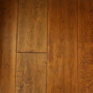 Engineered Wood Flooring Manufacturers All Flooring Solutions Hardwood Floors Nc Model Dh311 Manufacturer Home Legend