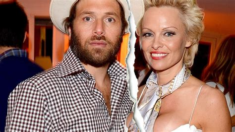 And Rick Salomon by 17 Marriages That Lasted Less Than A Year