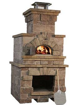 1000 Images About Outdoor Pizza Oven On Pinterest Pizza Outdoor Pizza Oven Fireplace Combo