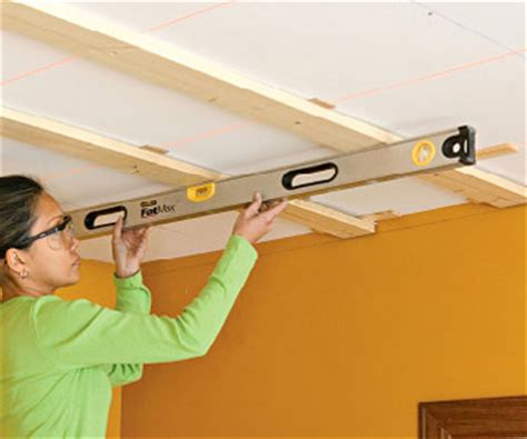 Fixing Plasterboard To Ceiling Joists by A Wavy Ceiling Flat Framing Basics Drywall