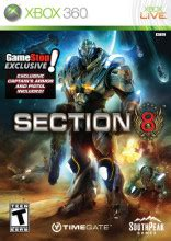 section 8 cheats codes for xbox 360 x360 cheatcodes