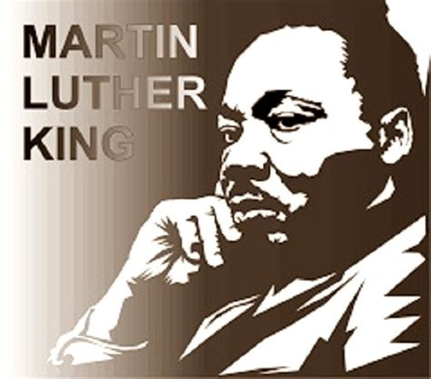 mlk clipart martin luther king junior clipart clipart suggest