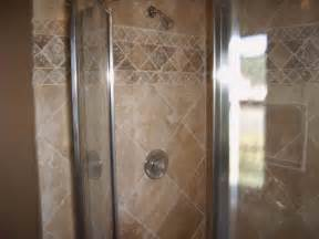 Designer Bathroom Tile Bathroom Bathroom Tile Design Patterns With