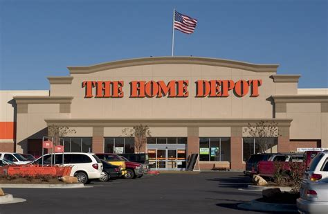 home depot 2014 data breach suit settled pymnts