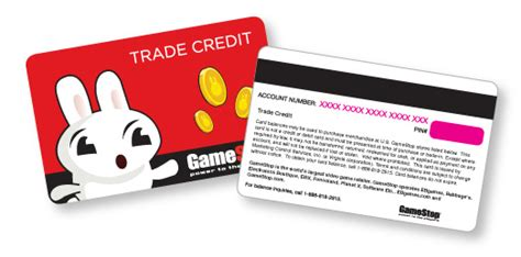 Gamestop Gift Card Number And Pin - trade credit help center gamestop