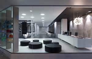 interior design cranium hair salon australian design review