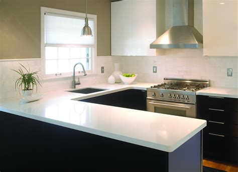 benjamin moore color match matching benjamin moore paint colors for cambria countertops