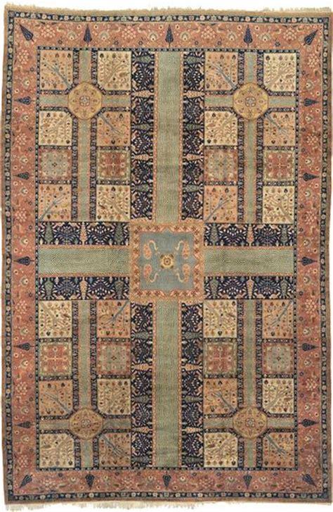 garten teppich 1000 images about carpets with garden motifs on
