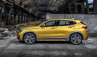 2018 bmw x1 release date new car review and release date