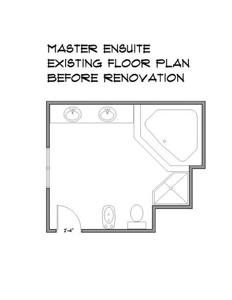 bathroom fixtures mississauga mississauga bathroom renovation inspire homes