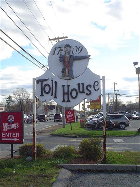 toll house 1000 images about whitman toll house on pinterest