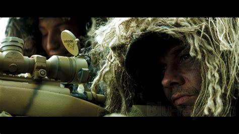 film full movie sniper shooter blu ray