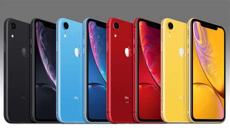 iphone xr im test f 252 r apple fans die beste wahl connect
