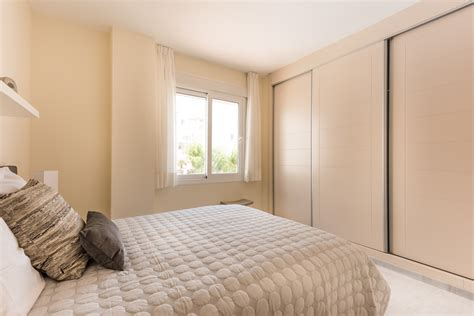 2 bedroom apartments for sale estepona 2 bedrooms apartment for sale sunnyhomes4u