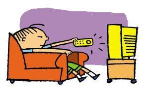 imagenes de niños viendo television para colorear mipequeescuela elegir un buen programa para los ni 241 os