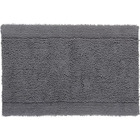 crate and barrel bath rugs bath rugs crate and barrel with brilliant exle in australia eyagci
