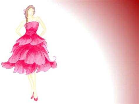 fashion design themes portfolio my fashion portfolio